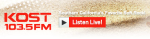 Kost 1035FM
