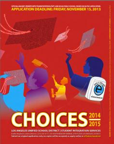 Choices2014