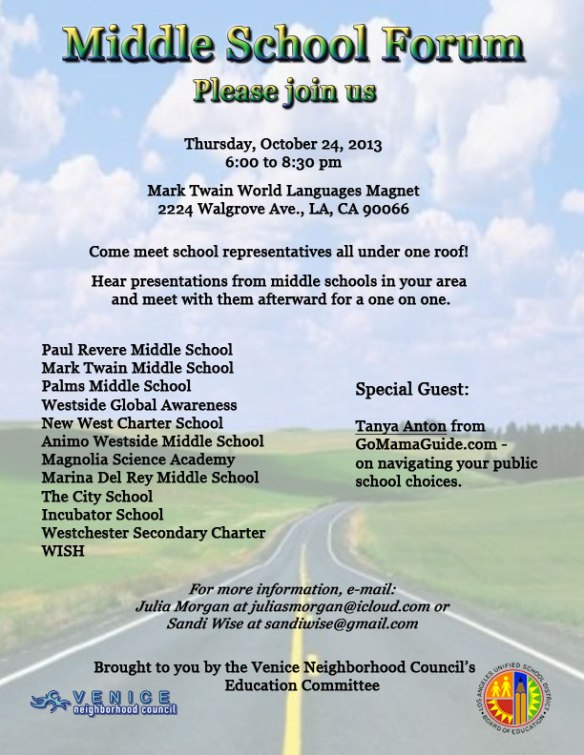 Middle-School-Forum-Final