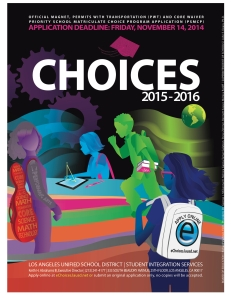echoices2015cover
