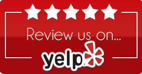 Review Us on Yelp 5*