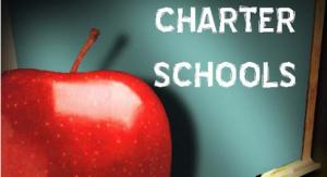 Charter Schls