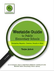 WSG EL Cover